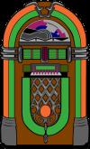 jukebox_tonstudio_logo1_klein